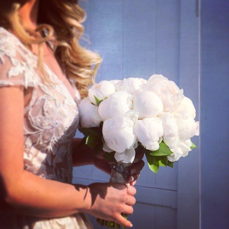 WEDDINGS&EVENTS -