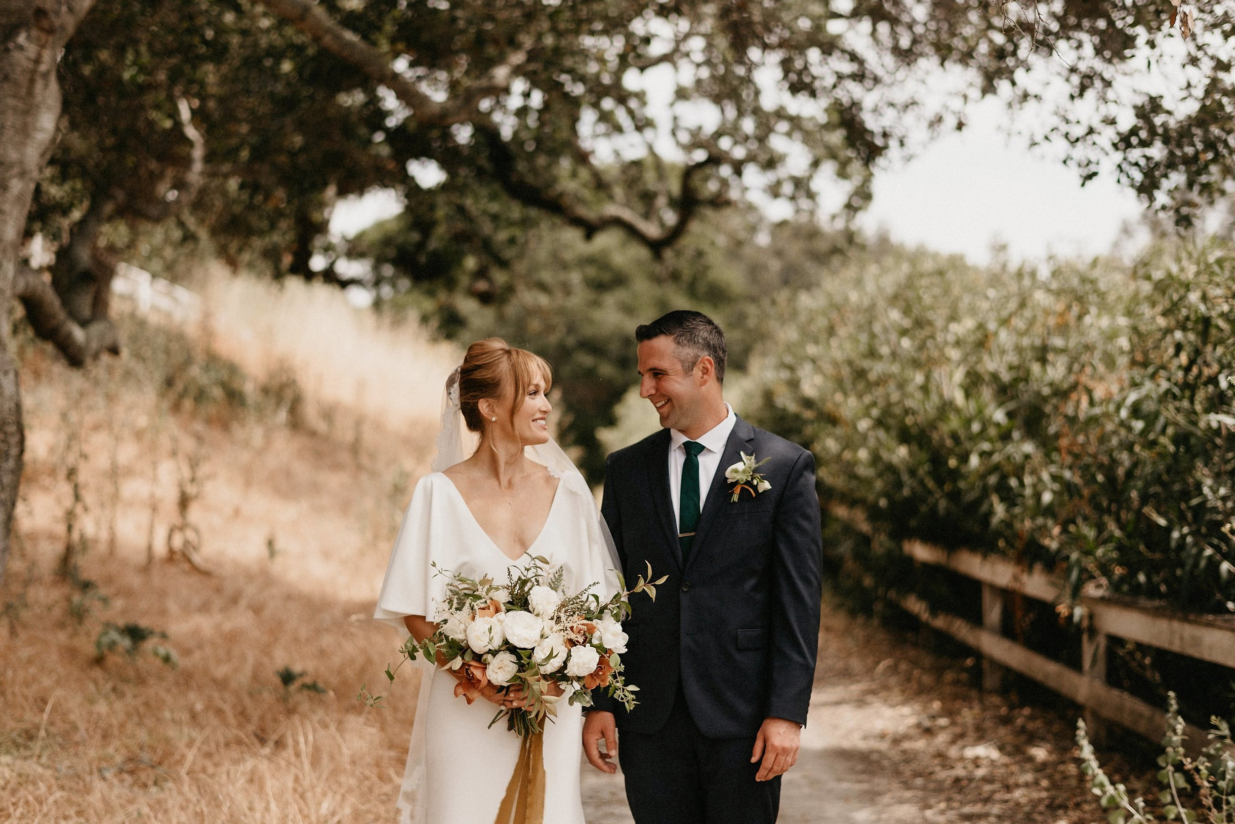 THE BASE PACKAGE - 1 Professional Shooter (Molly!)Full Day Coverage(2 Hours of Getting Ready through 45 Minutes of Open Dancing)Photos Delivered via High Res GalleryComplimentary engagement session in Santa Cruz County$4500