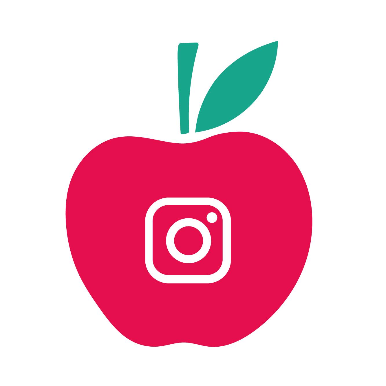 JimJamz_Instagram