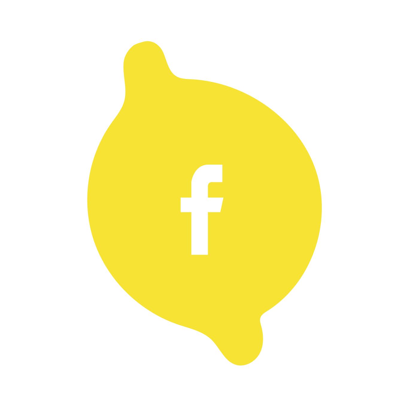 JimJamz_Facebook