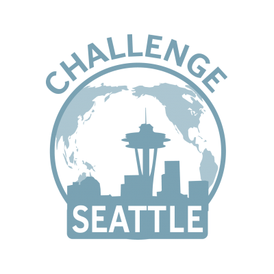 challengeseattle.png