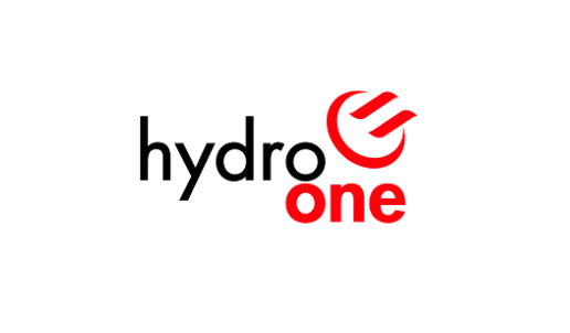 HydroOne.PNG