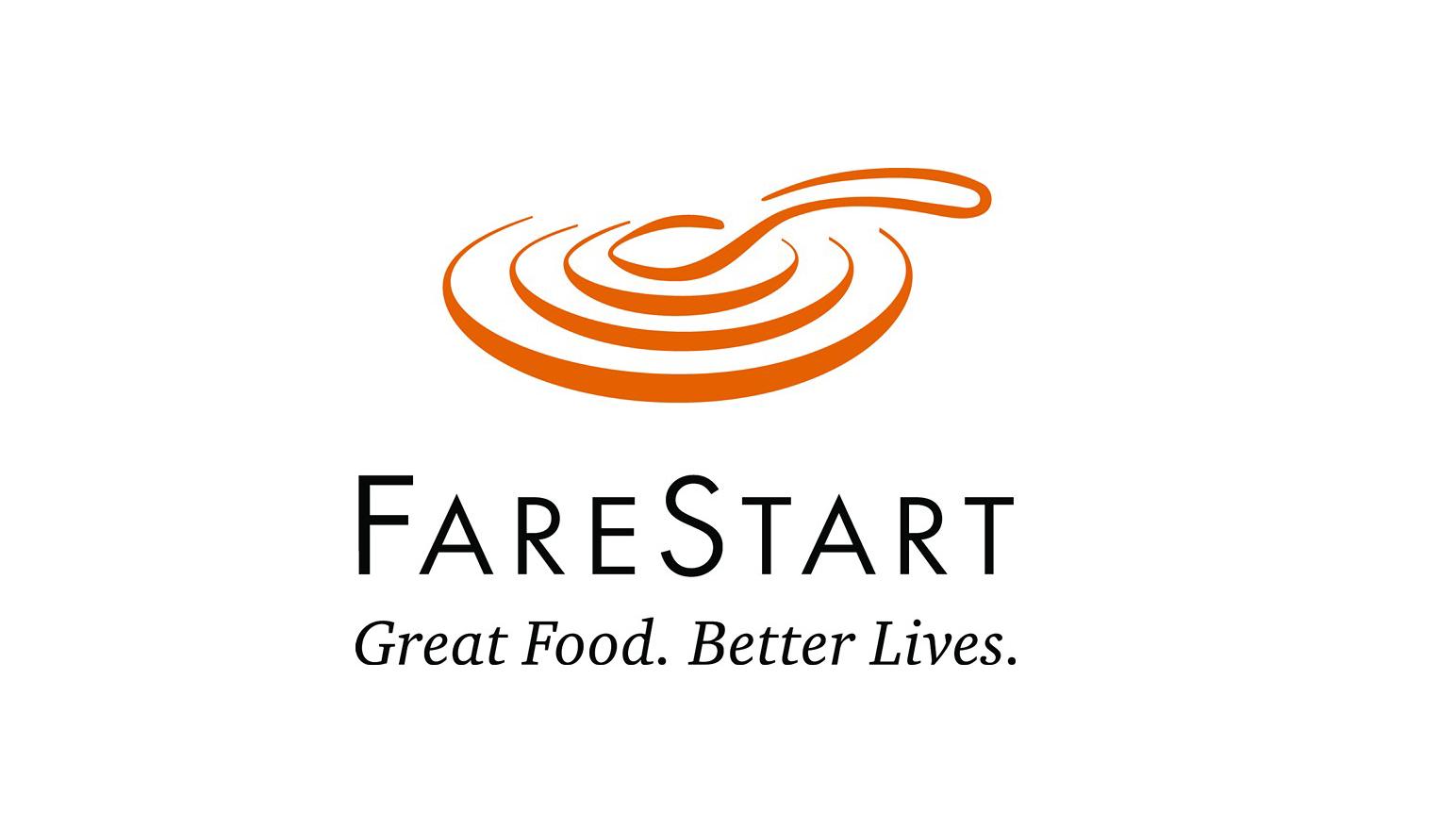 FareStart1.PNG