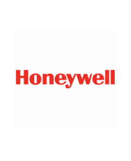 Honeywell 2.PNG