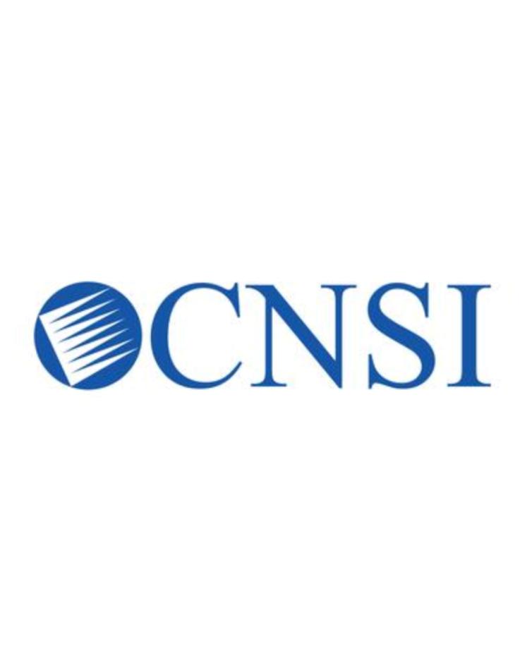 CNSI 2.PNG