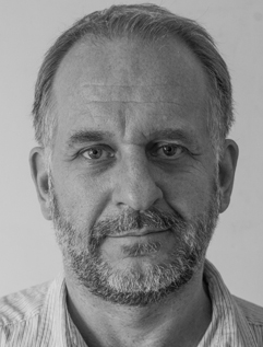 Martin Lloyd -Evans.JPG