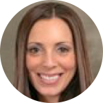 Jennifer Kaminsky Web 1.0.png