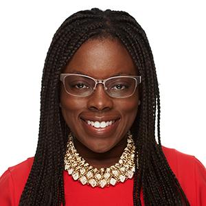 Adebola Osakwe