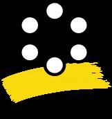 pod logo.png