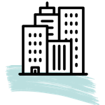 host city logo.png
