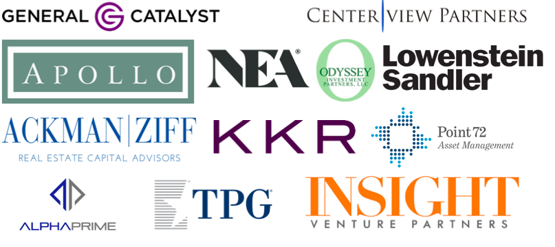 Logos as of Aug 17.png