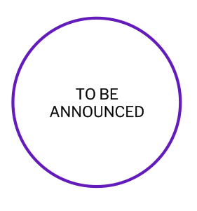 'To Be Announced'.png
