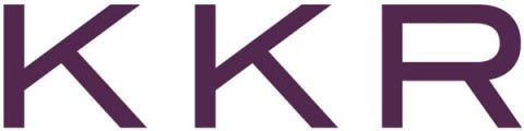New_KKR_Logo.jpg