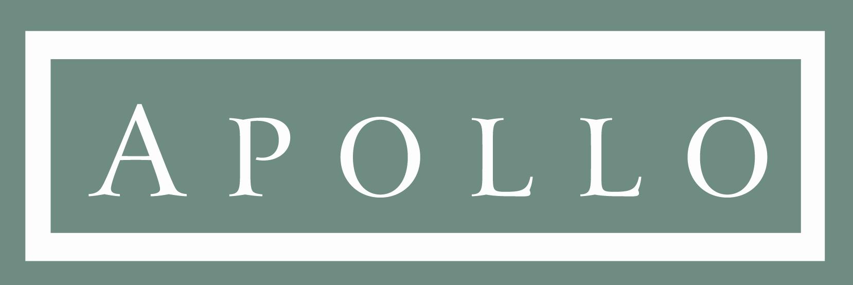 Apollo Logo.jpg