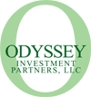 Odyssey_Investment_Partners Logo.png