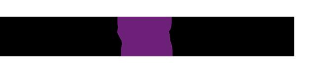 General_Catalyst Logo.png