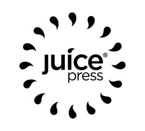juicepress-logos-trademark-full-circle.jpg
