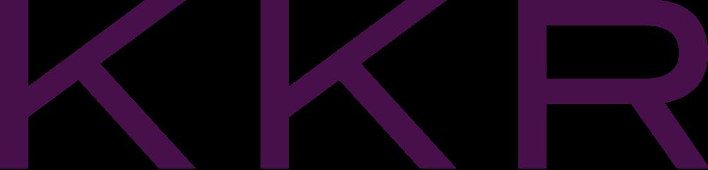 KKR_Logo.png