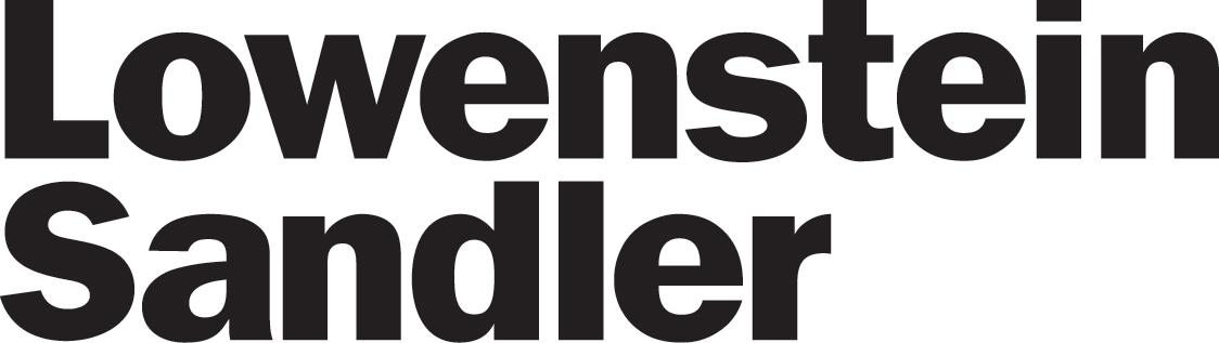Lowenstein_Sandler Logo.png