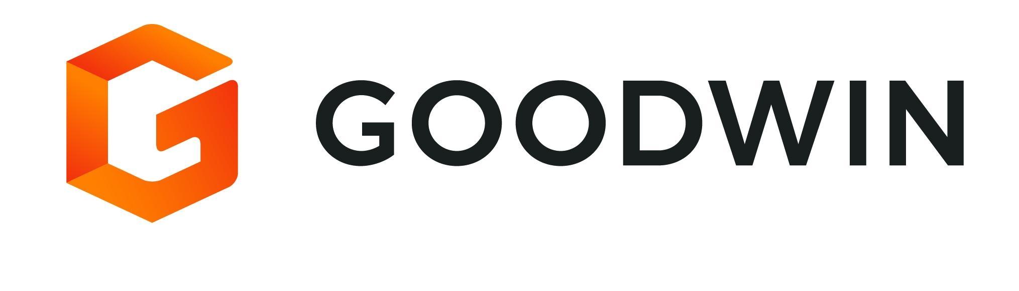 Goodwin JPG.jpg