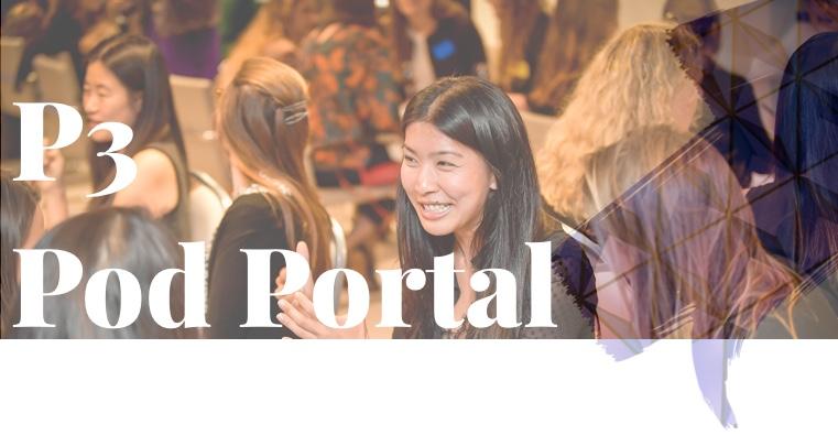 P3 Member Portal_Banner.jpg