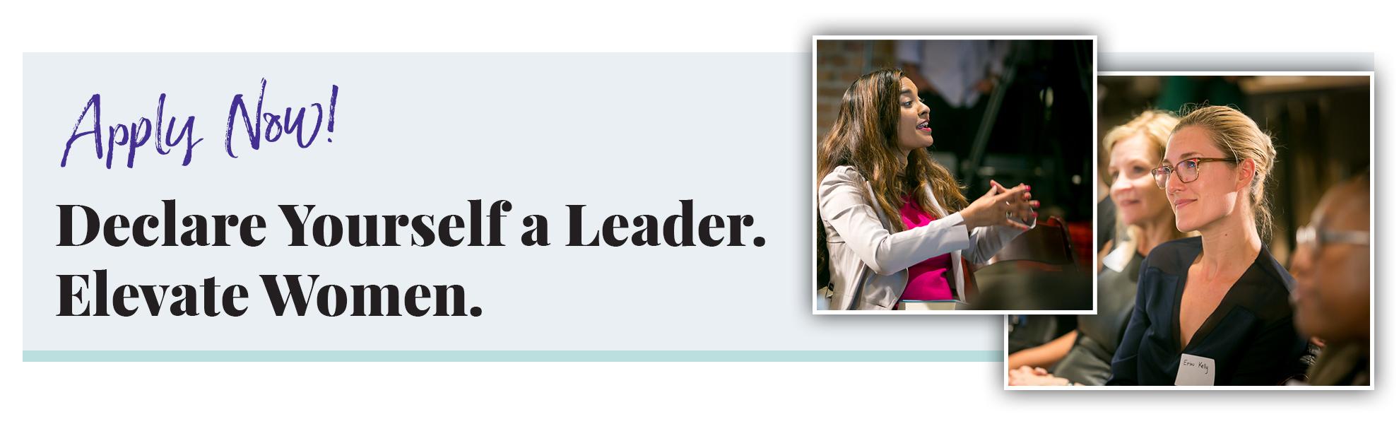 Banner-Flows-Template-leader.jpg