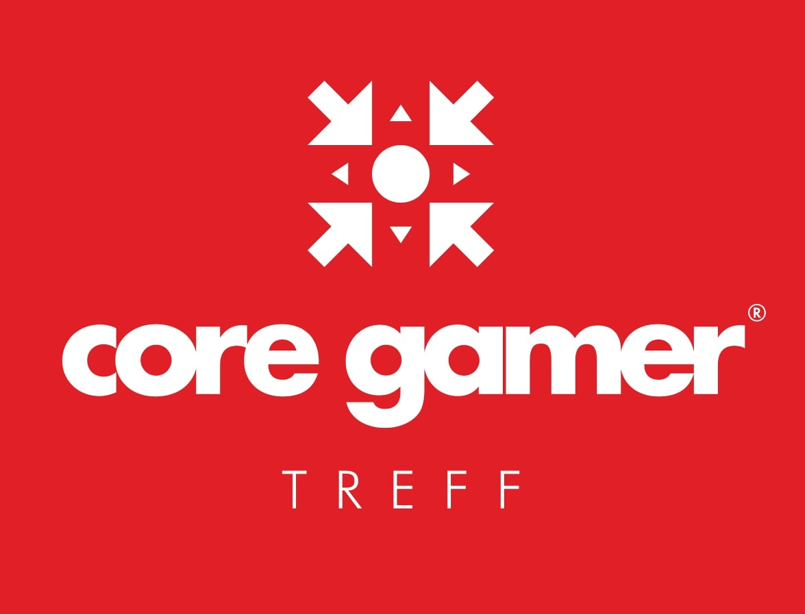 CORE GAMER TREFF FINAL_50percent_cropped.jpg