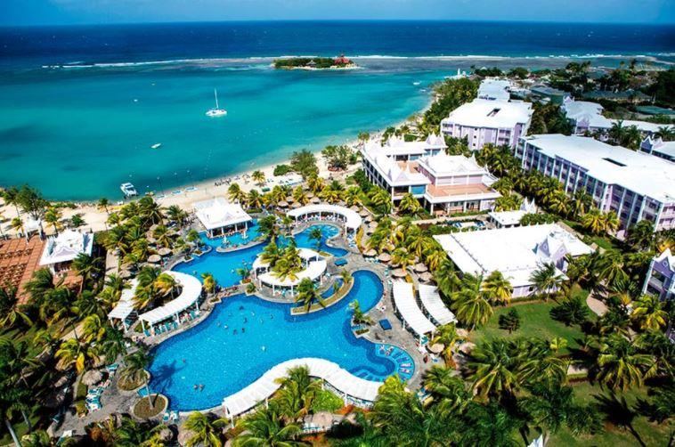 jamaica 5.JPG