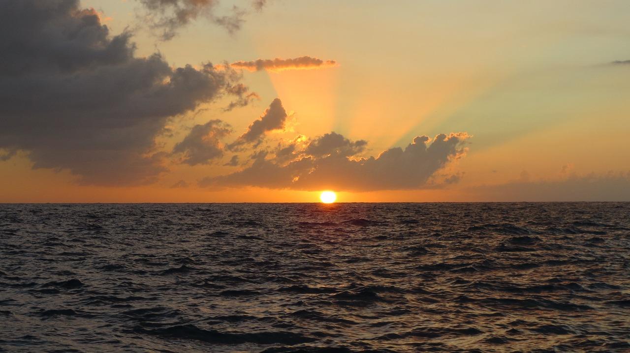 jamaica-1364925_1280.jpg