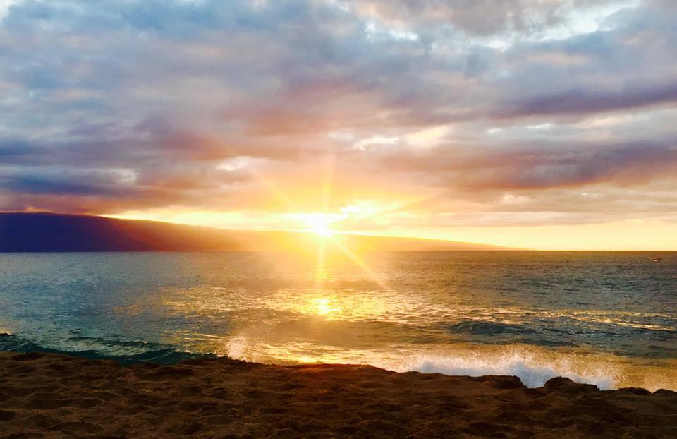 Sunset Maui.jpg