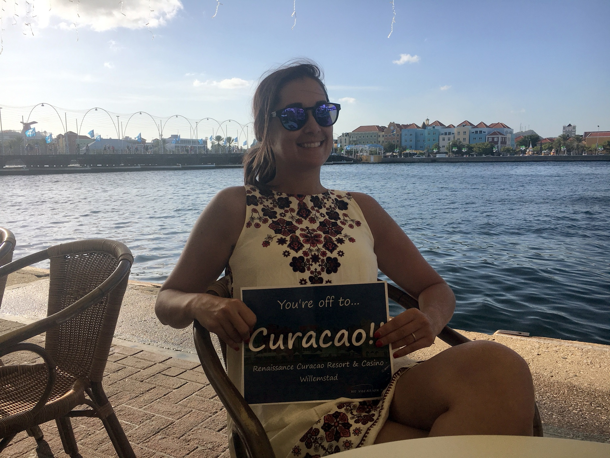 Curacao Sign Pic.jpg