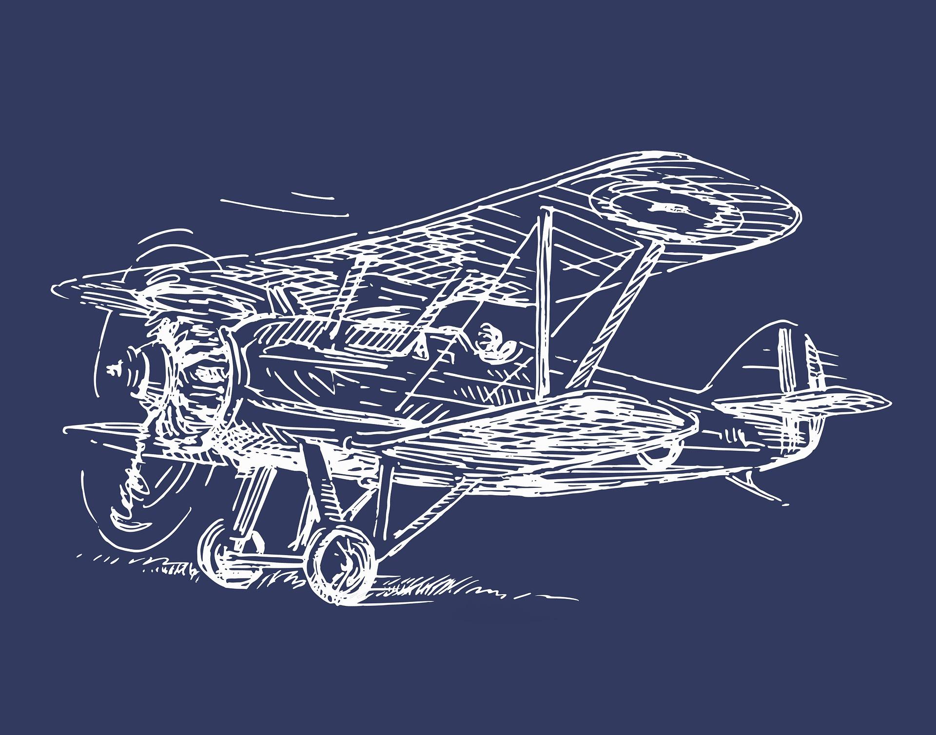 illustration-3093862_1920.jpg