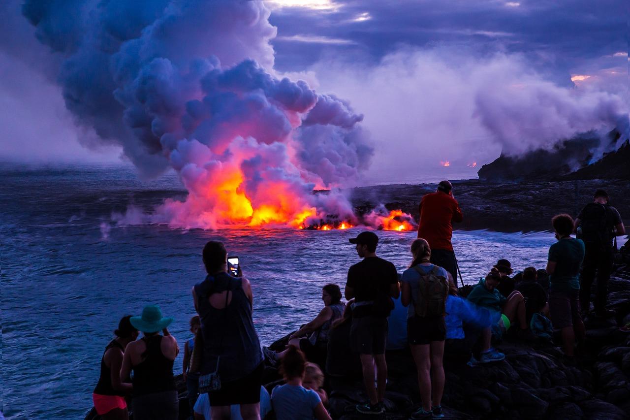 volcano-1803865_1280.jpg