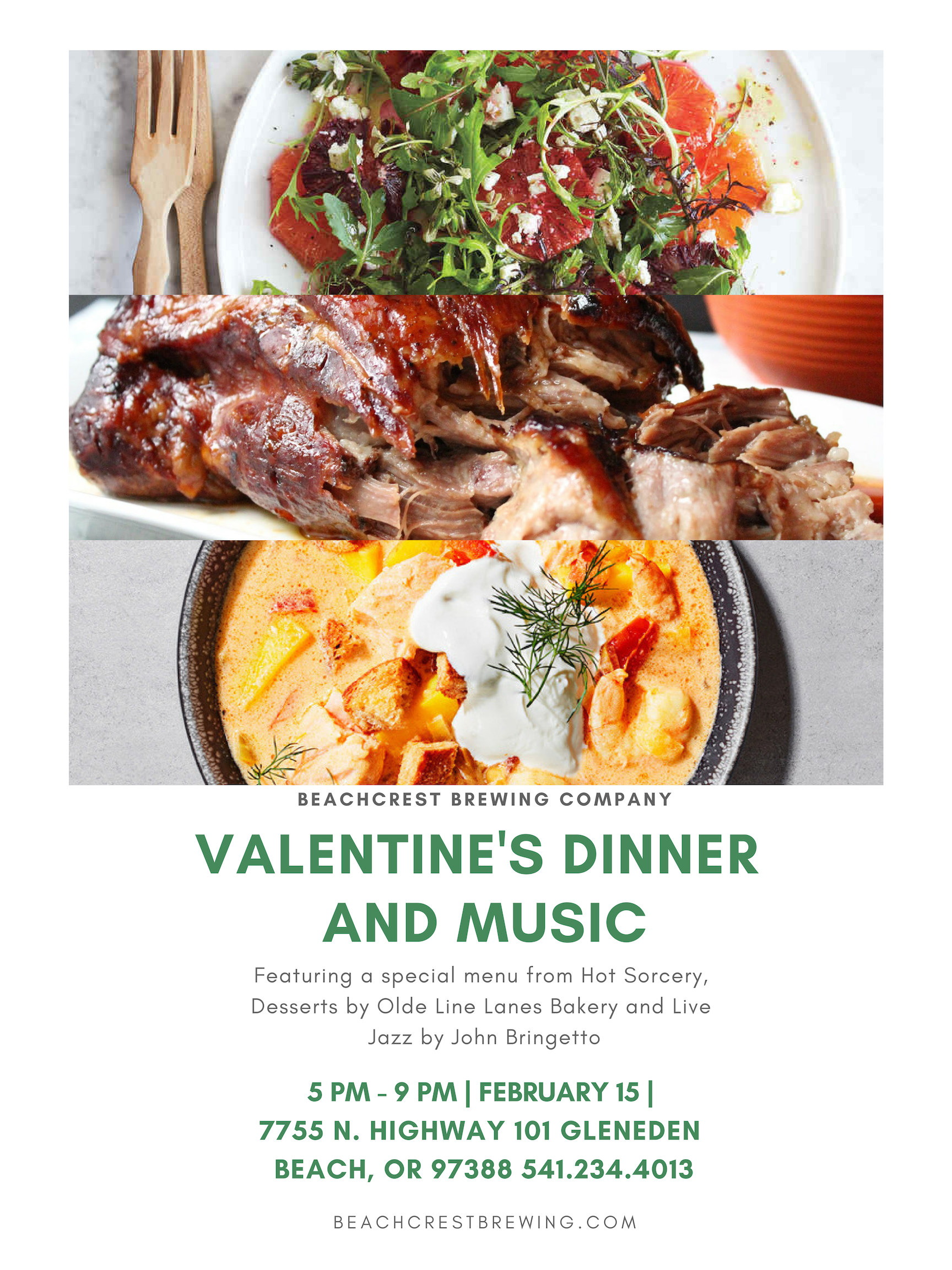 valentine's dinner and music (1).jpg