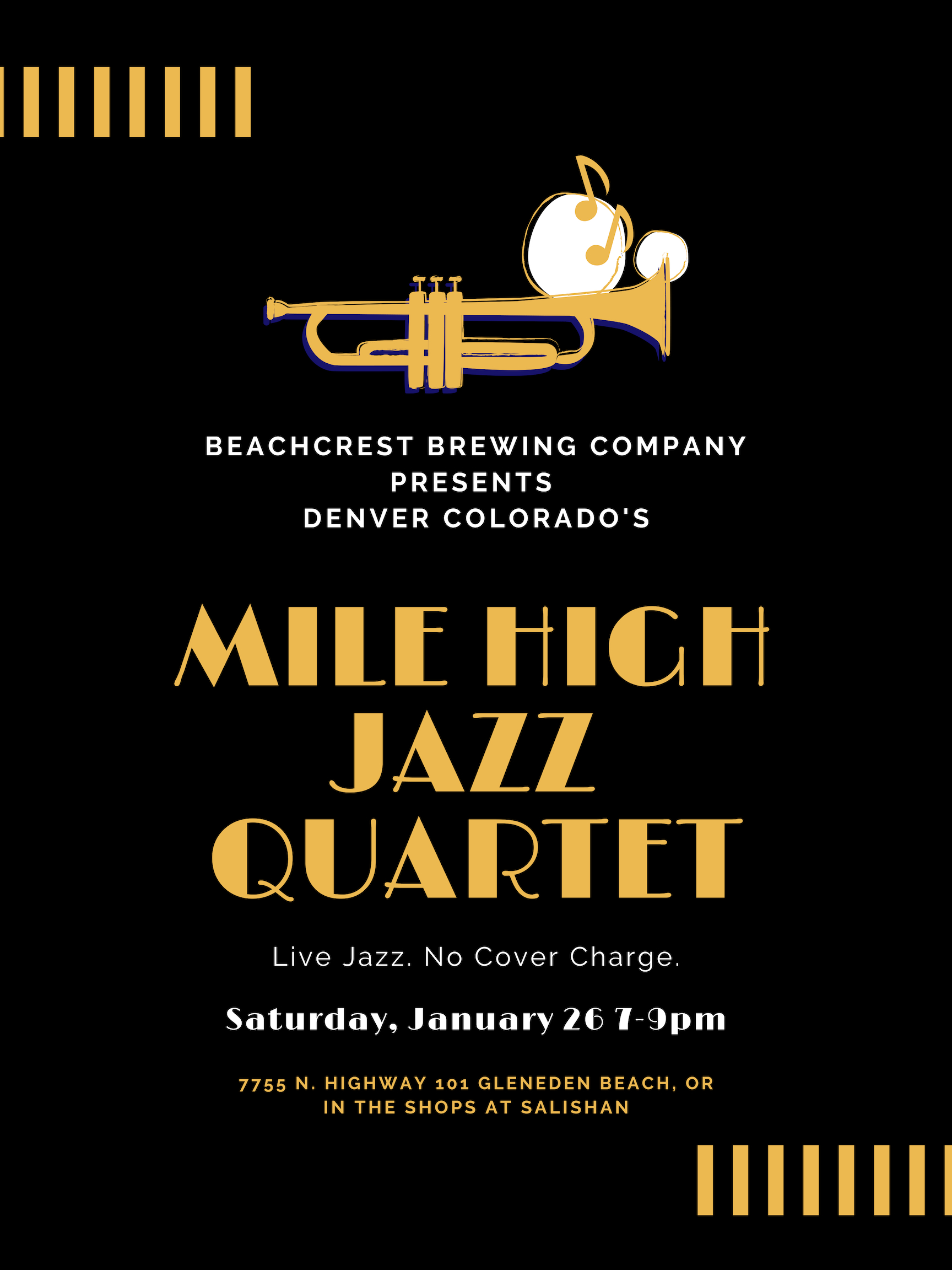Mile High Jazz Quartet.jpg