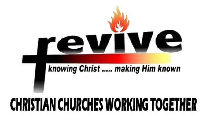 ReviveRugby.jpg