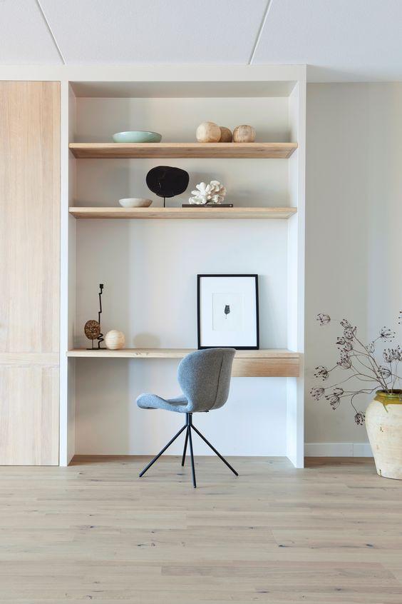 Allikas: Home Designing;keijserenco.nl