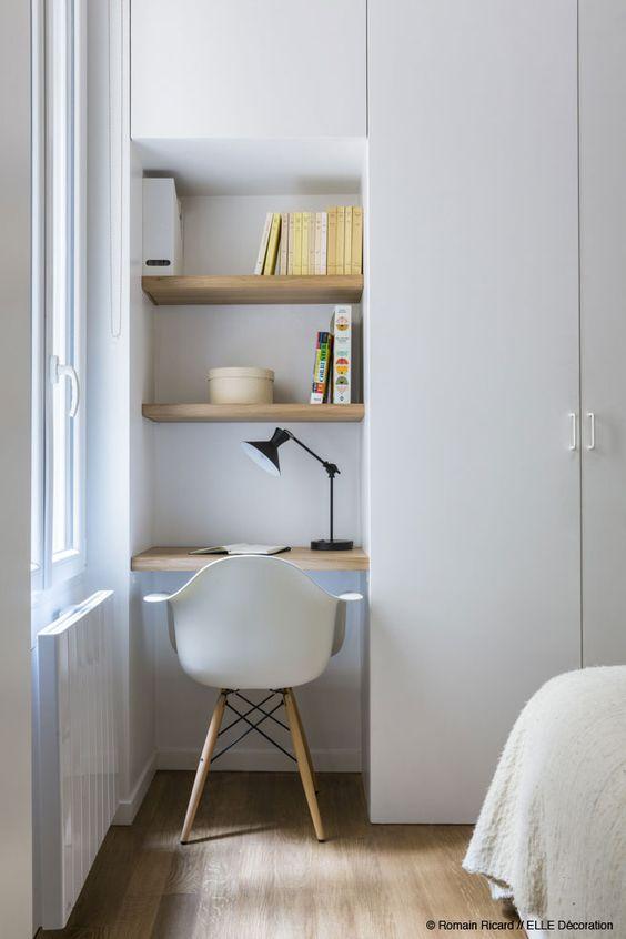 Allikas: Home Designing