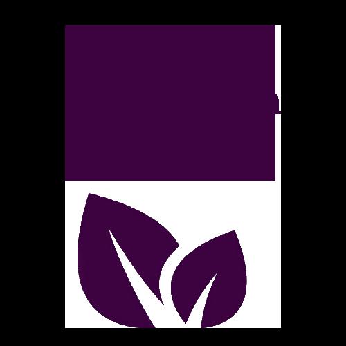 Calgary DONA Birth Doula Training