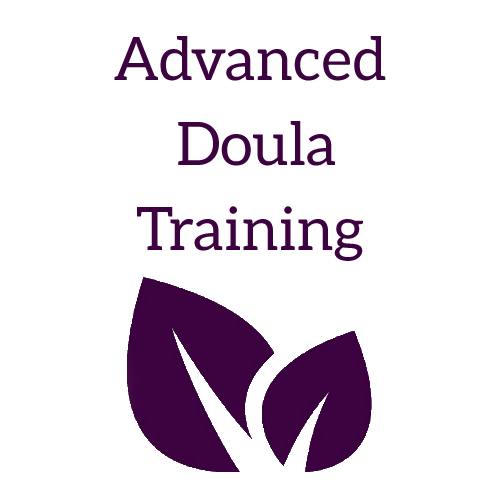 Advanced-Doula-Training-Icon New.png