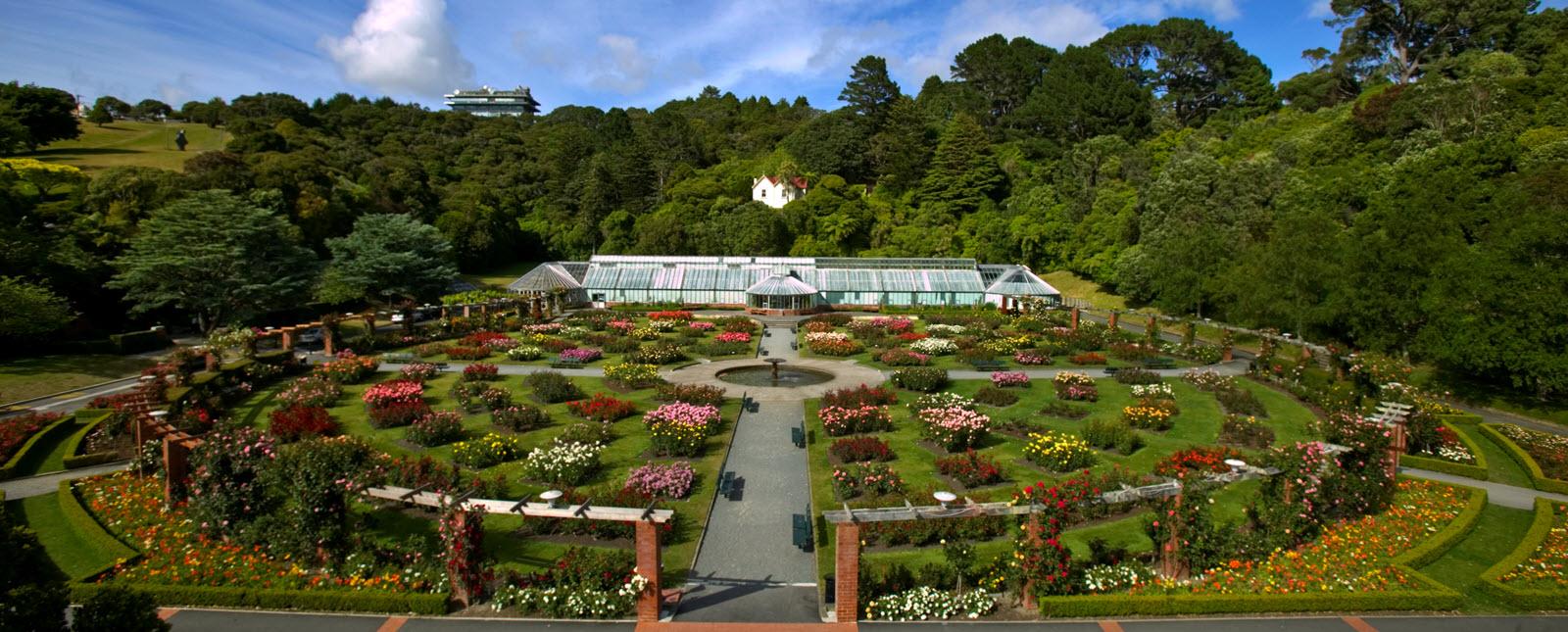 Botanic-Garden-Lady-Norwood-Rose-Garden-1600x645.jpg