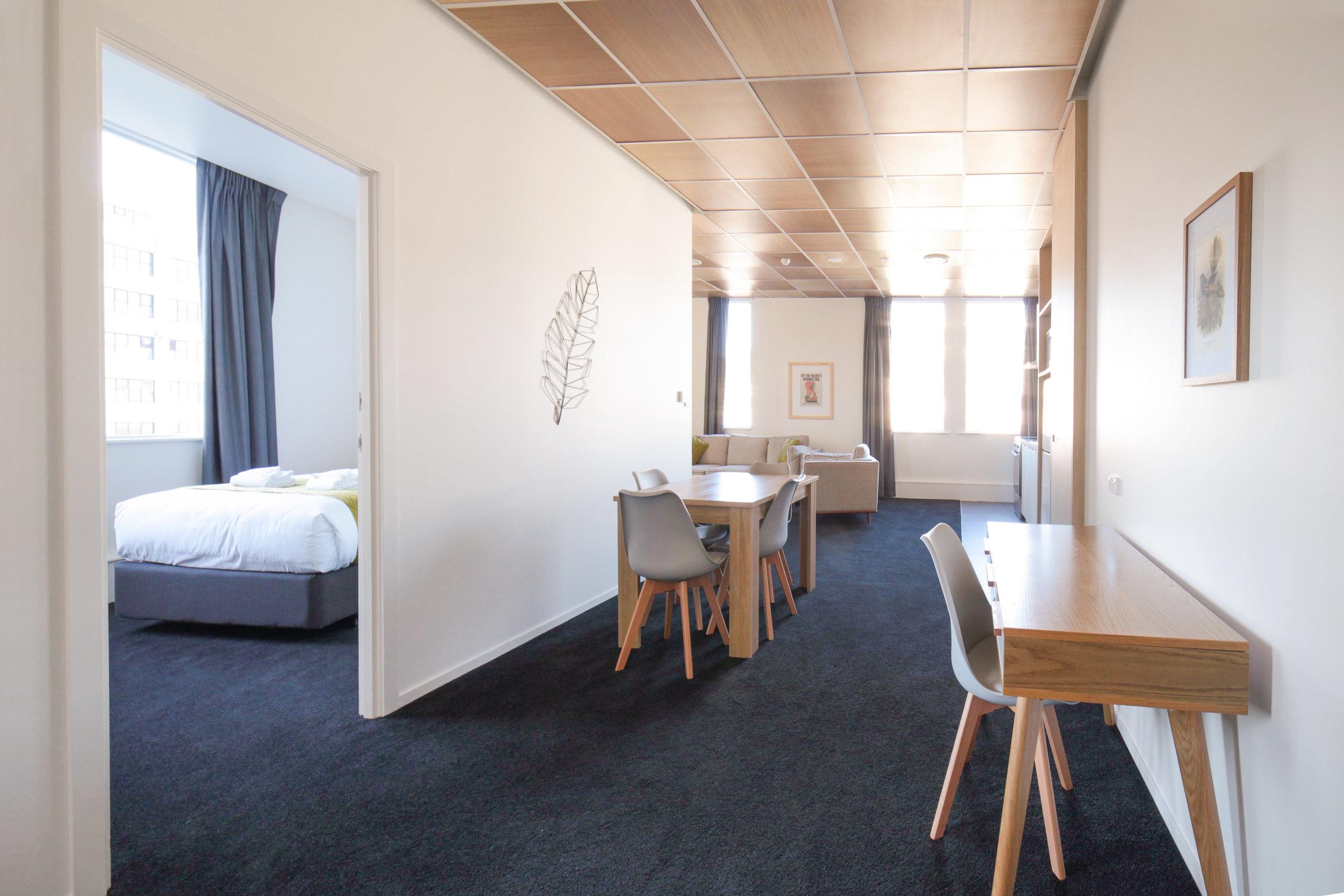 lounge2 (1).jpg