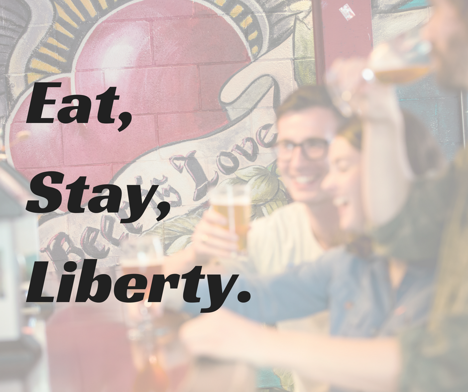 Eat,Stay,Liberty.png