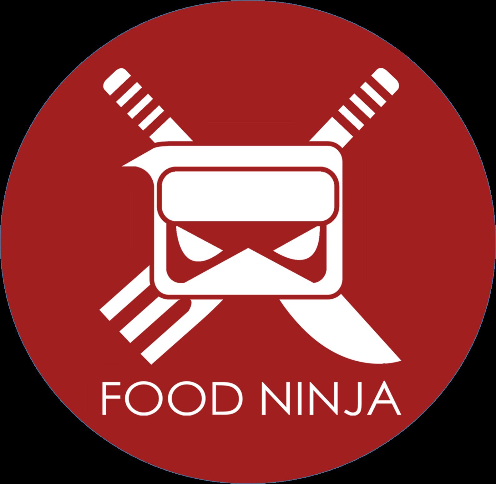 food ninja.png