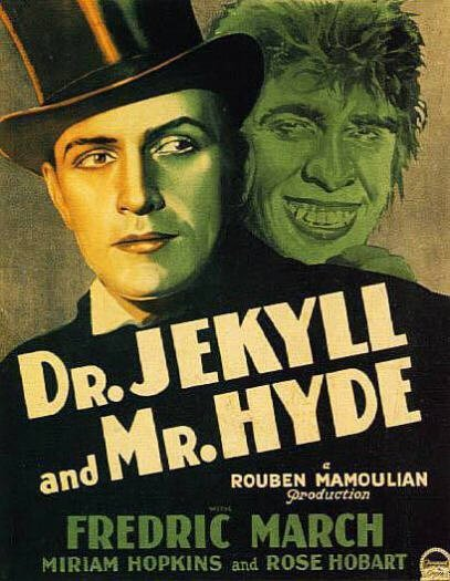 drjekyll_mrhyde_1931.jpg