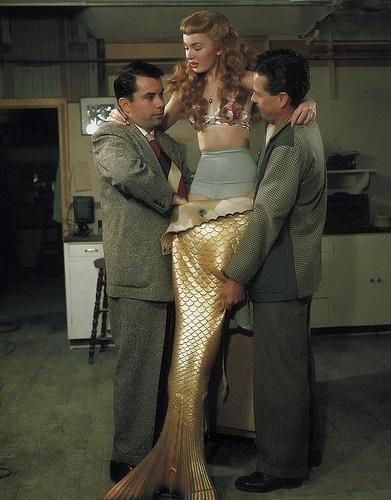 Bud Ann Blyth1948 Mr Peabody and the mermaid Don Ornitz.jpg