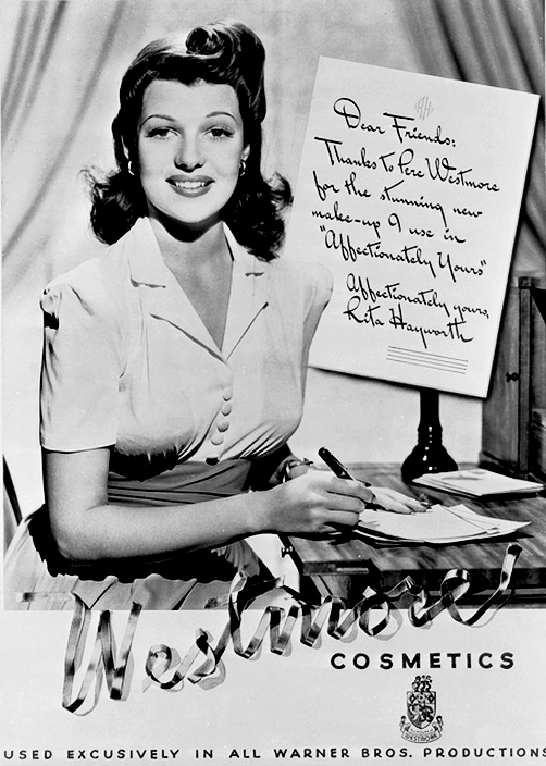 rita-heyworth-westmore-advertisement.jpg