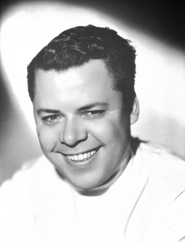Perc Westmore (1904-1970)