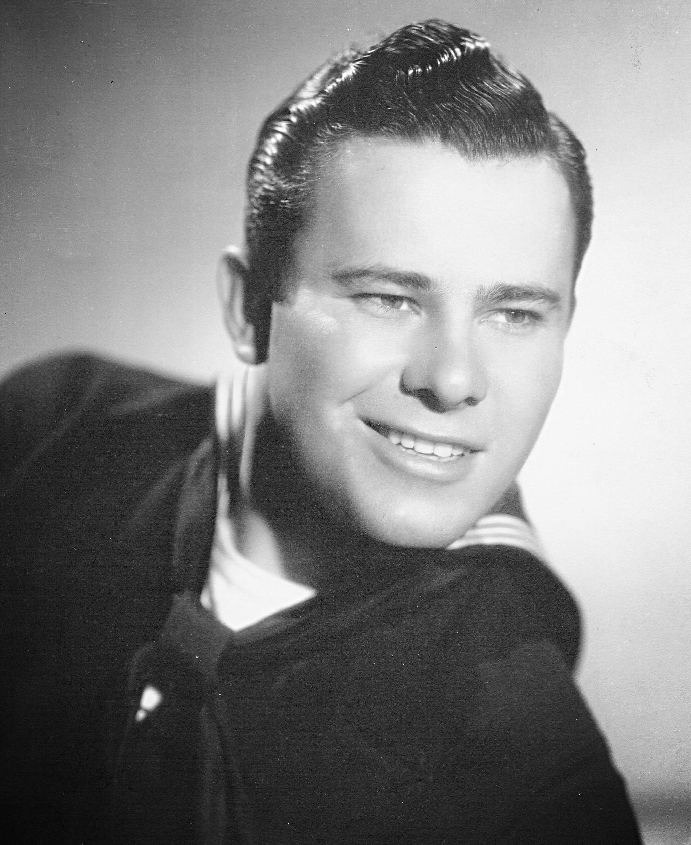 Frank Westmore (1923-1985)