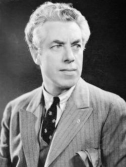 George Westmore (1879-1931)